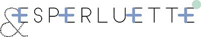 logo-esperluette