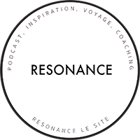 resonance-inspiration-mariage